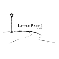 Little Part 1 Cafe featured image