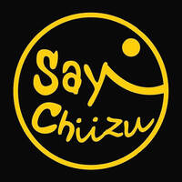 Say Chiizu @ 313 Somerset featured image