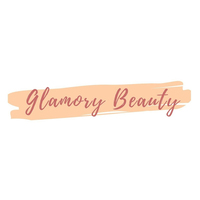 Glamory Beauty featured image