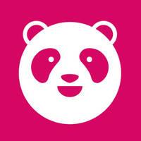 foodpanda featured image