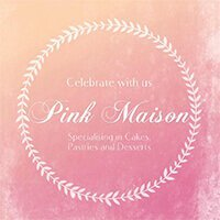 Pink Maison (AC) featured image