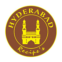Hyderabad Recipes featured image