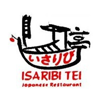 Isaribi Tei featured image