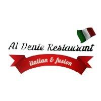 Al Dente Restaurant featured image