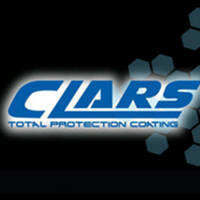 CLARS featured image