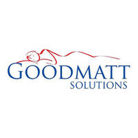 Goodmatt Solutions featured image