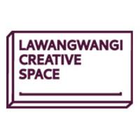 Lawangwangi Creative Space featured image