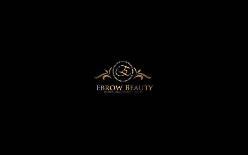Ebrow Beauty featured image.