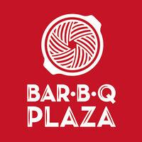 Bar.B.Q Plaza featured image