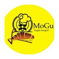 Mogu (Molen Gue) featured image