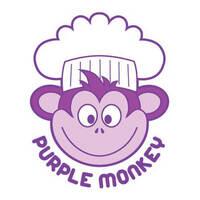 Purple Monkey featured image