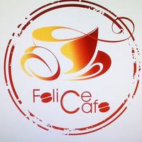 Felice Cafe featured image