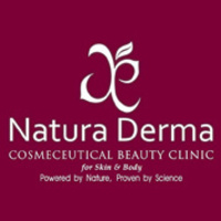 NATURA DERMA CLINIC featured image