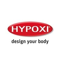Hypoxi (Bandar Sri Damansara) featured image