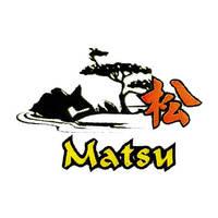Matsu Japanese Restaurant featured image