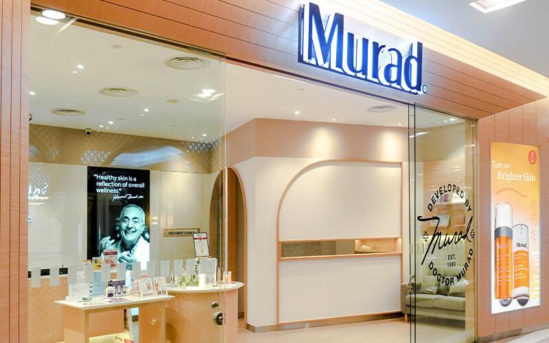 Murad Malaysia featured image.