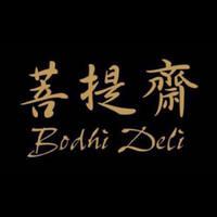 Bodhi Deli featured image
