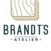 Brandts Atelier