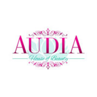 Audia House of Beauty featured image