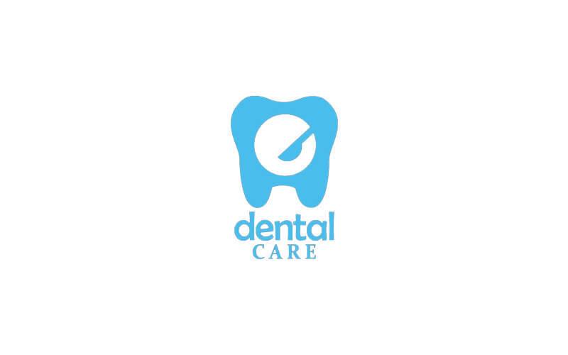 E Dental Care featured image.