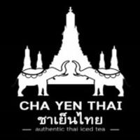 Cha Yen Thai featured image