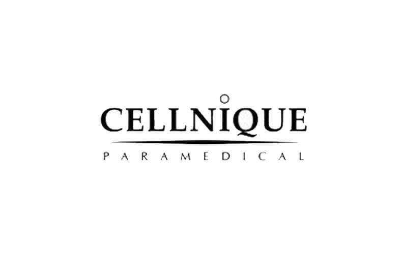 Cellnique by Ocean Wellness on Fave| Best Deals near you