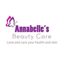 Annabelle's Skin Care featured image