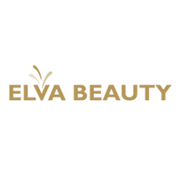 Elva Beauty Aesthetics featured image