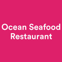 Ocean Seafood Restaurant featured image