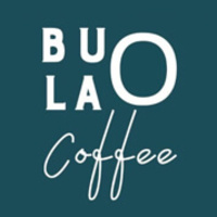 Bulao Coffee featured image