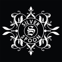 Silver Spoon Cuisine featured image