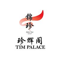 Gim Tim Group (Tim Palace) featured image