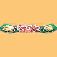 Frutti di Mare Nasi Lemak featured image