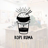 Kopi Ruma featured image
