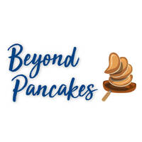 Beyond Pancakes featured image