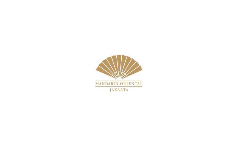 Mandarin Oriental Jakarta featured image.