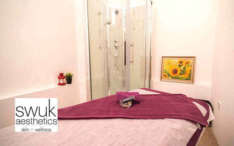 75-Minute Deep Cleansing Detox Facial for 1 Person (2 Sessions)