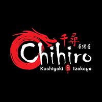 Chihiro Kushiyaki Izakaya featured image