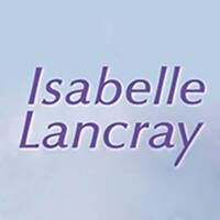 Isabelle Lancray Ipoh featured image