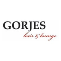 Gorjes Hair & Lounge featured image