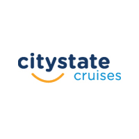 Citystate Travel featured image