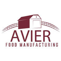 Avier Food featured image