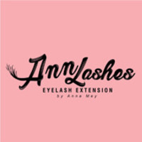 AnnLashes featured image