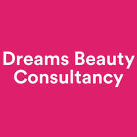 Dreams Beauty Consultancy featured image