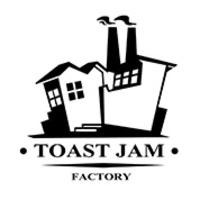 Toast Jam Factory featured image
