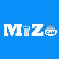 Mizu Cafe  featured image