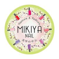 Mikiya Nail featured image