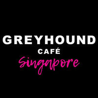 Greyhound Cafe featured image