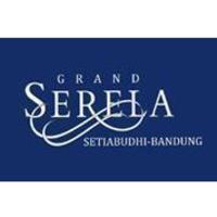 Grand Serela Setiabudhi featured image