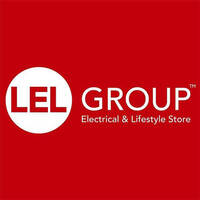 LEL ELECTRICAL featured image